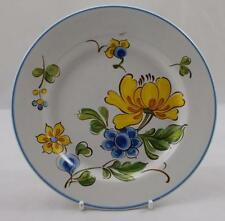 Villeroy & and Boch PROVENCE side / bread plate 17cm unused
