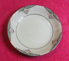 "{SET OF 2} Arlen Fine China (Romance) 5 1/2"" FRUIT DESSERT BOWLS (4 set avail)"