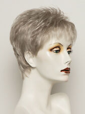 TAB Wig by ELLEN WILLE, **ALL COLORS!** *NEWEST STYLE!*  Pixie, Lace Front, NEW!