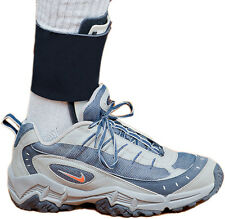 DORSI-LITE A.F.O. foot splint braces support supports, use with or without shoes