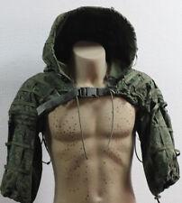Russian Spetsnaz Ripstop Disguise Sniper Hood EMR Digital Flora + Gift
