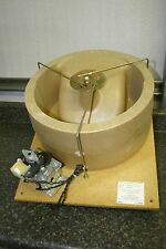 LESLIE TREMOLO ROTATING SPEAKER UNIT BY ELECTRO MUSIC USA