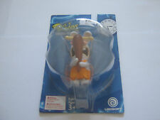 Raving Rabbids TRAVEL in TIME Limited Edition CAVEMAN
