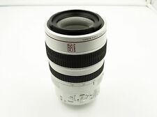 Canon Video Lens 20x Zoom XL 5.4-108mm L IS F1.6-3.5 For XL1 Camcorder XL 2