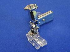 Invisible zip fonctionne sur bernina machines à coudre modèles 707 730 830 801 807 930,