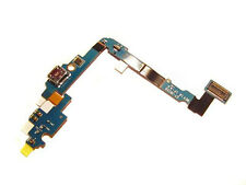 Flex Cable (Charge Port) for Samsung i9250 Galaxy Nexus.