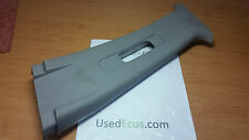 Nissan Primera 2002-08, Interior Side Plastic Trim Cover