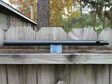 "NEW Ruger 10/22 16.5"" blued and threaded .920 TARGET / BULL barrel by KSA"