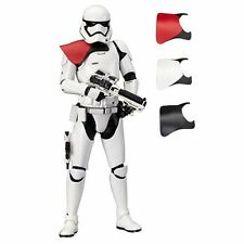 Star Wars The Force Awakens First Order Stormtrooper 1:10 Scale ArtFX+ Statue