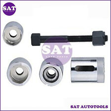 Mercedes Benz Rear Axle Bushing Remover and Installer Kit Set F/H