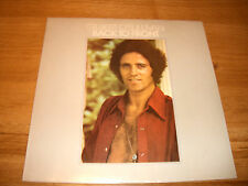 Gilbert O'Sullivan-back to front.LP