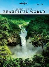 LONELY PLANET'S BEAUTIFUL WORLD [9781743607879] -  (PAPERBACK) NEW