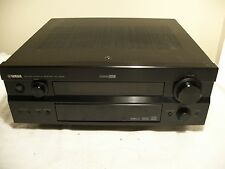 Yamaha RX-V2400 7.1 Channel AV Receiver