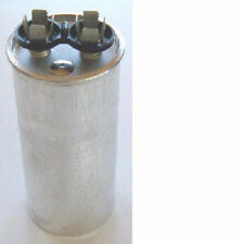 Replacement capacitor for Red Jacket 17.5 mfd (111-092-5) Veeder Root