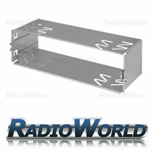 Alpine All Models Car Radio Stereo Cage Single DIN Size