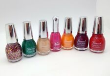 Nail Polish Laval  Nail Polish / Varnish 10ml Nail Care