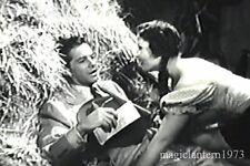 MY HERO - BOB CUMMINGS - GREAT CLASSIC TV