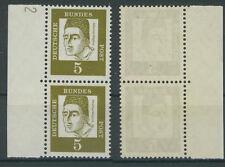 Bundesrepublik 347 x DZ postfrisch ME 45 (646126)