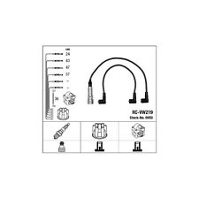 NGK RC-VW219 Ignition Cable Kit 0950