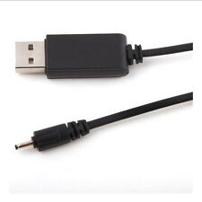 USB Charger Cable Adapter Cord for Nokia CA-100C Phone 2mm Hot Sale