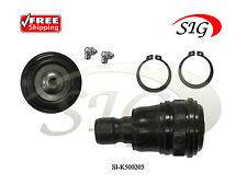 2 New Ball Joints SBJ500205 Ford Edge