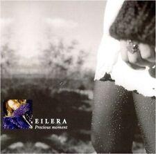 Eilera-precious moment MCD