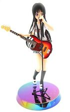 "Sega K-ON!!: Mio Akiyama Premium Figure ""Lefty Rock'n Roll!!"""
