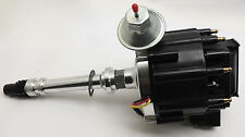 SBC BBC CHEVY V8 350 383 HEI DISTRIBUTOR WITH 65 K COIL # WPM-6501-BK