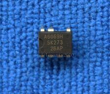 10pcs A6069H STR-A6069H