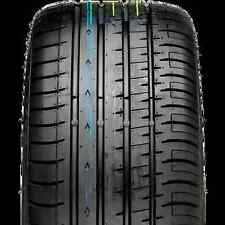225/55 R17 101W ACCELERA PHI-R CHEAP TYRES 2155517 215/55R17 High Load Rating
