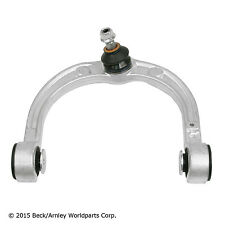 Beck/Arnley 102-7077 Control Arm With Ball Joint