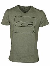 MENS JACK & JONES TSHIRT SHORT SLEEVE IN 4 COLOURS ALL SIZES S TO XL