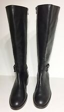 BRAND NEW $298 COACH CAROLINA CLASSIC EQUESTRIAN RIDING WOMEN'S BOOTS