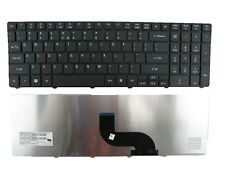 New Genuine Acer Aspire 7750 7750G 5745 7745 5750 7551 7741ZG Laptop Keyboard US