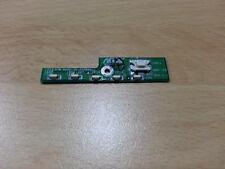 Flat LED WIFI batteria  per Asus M6000 card board