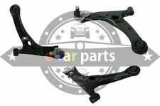 TOYOTA COROLLA ZZE122 12/2001-4/2007 FRONT LOWER CONTROL ARM LEFT HAND SIDE