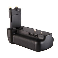 BG-E6 Vertical Battery Grip For Canon EOS 5D Mark II 2 5D2 DSLR Camera