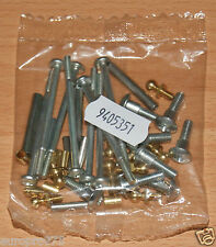 Tamiya 58065 Clod Buster/Super/Bullhead, 9405351/19405351 Metal Parts Bag, NIP
