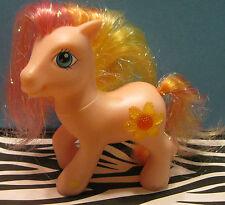 My Little Pony g3 SUNNY SPARKLES 20006