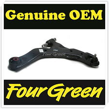 Genuine Lower Control Arm Front Right for Hyundai 2005 Tiburon OEM [545012C602]