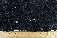 5 Pounds of RARE SHUNGITE Rough Stones from Russia - Crystal Healing, Reiki