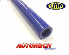 Motorsport Quality 16mm I.D Blue (3 PLY) Silicone Hose 1 Metre (467)