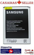 NEW Authentic OEM Samsung Galaxy Note 2 EB595675LA EB595675LU Note II Battery