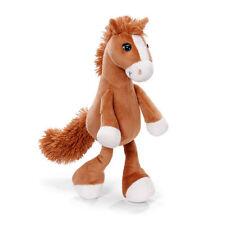 Nici 40577 Plüsch Pferd Fohlen Little 20 cm Schlenker Pony Plüschtier