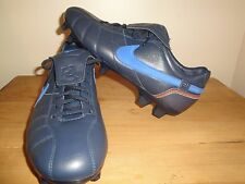 Nike Ronaldinho R10  FG Soccer Shoes Cleats 2007 Size 10.5 U.S.