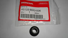 Genuine Honda / Nissin Brake Caliper Pin / Mount Boot / Rubber 45133MA3006 #E011