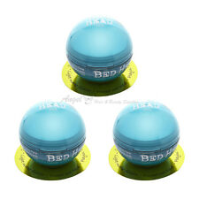 TIGI BED HEAD HARD TO GET TEXTURISING PASTE 42ml x 3