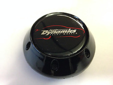 Spoox Motorsport - Team Dynamics Pro Race 1.2 Centre Cap