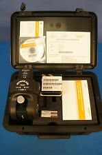 Renishaw PH20 Coordinate Measuring Machine CMM Probe Head & TP20 New w Warranty
