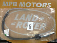 DISCOVERY 1 300 TDi AND V8 BEARMACH HAND BRAKE CABLE HANDBRAKE STC 1528 STC1528